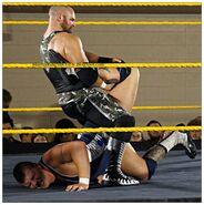 NXT 1-16-15 2