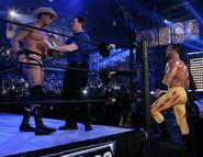 WrestleMania 22.90