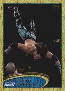 2012 WWE (Topps) Trent Barreta 66