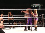 5-4-13 WWE 2