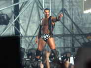 83837686-razor-ramon-at-wwf-wrestlemania-x8-gettyimages