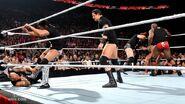 April 4 2011 Raw.38