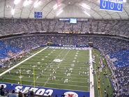 RCA Dome 1