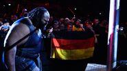 WrestleMania Revenge Tour 2013 - Mannheim.9