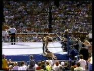 Wrestlefest 1988.00042