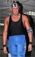 Corey Havoc