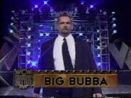 December 25, 1995 Monday Nitro.00006