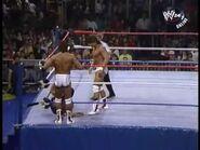 November 23, 1986 Wrestling Challenge.00009