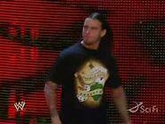 February 5, 2008 ECW.00001