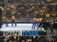 March 16, 2000 Smackdown.00008