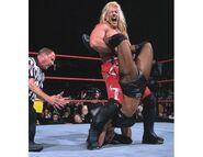 Survivor Series 1999.4