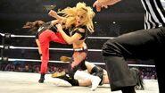WWE WrestleMania Revenge Tour 2014 - Liège.10