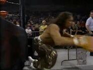 October 30, 1995 Monday Nitro.00015