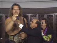 Slamboree 1996 22