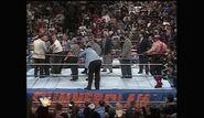 SummerSlam 1996.00041