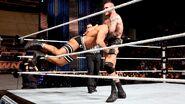 Cesaro Orton 2