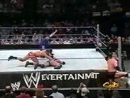 January 1, 2005 WWE Velocity.00020