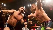 May 18, 2016 NXT.2