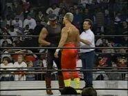 November 20, 1995 Monday Nitro.00014