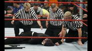 Royal Rumble 2009.24