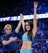 SmackDown 10-10-08 010
