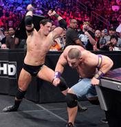 TLC10 Cena vs Barrett.3