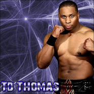 TaDarius-Thomas-Smash-Wrestling