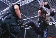 Undertaker WM 15
