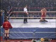 WWF on Sky One.00003