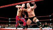 WrestleMania 14.27