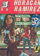 Huracan Ramirez El Invencible 197