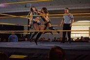 NXT House Show (Mar 4, 16' no.2) 3