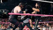 October 12, 2015 Monday Night RAW.56