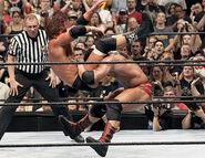 WrestleMania 21.0