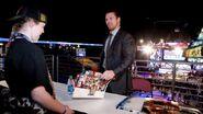 WrestleMania XXIX Axxess day two.5