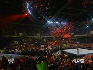 January 14, 2008 Monday Night RAW.00033