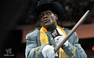 R-truth being all crazy like-1-