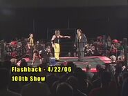 ROH Death before Dishonor IV.00007
