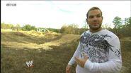 Twist of Fate The Matt & Jeff Hardy Story 23