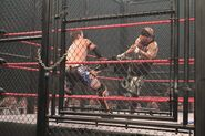 Lockdown 2010 3