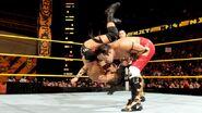 NXT 3.7.12.9