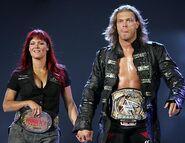 Raw 14-8-2006 32