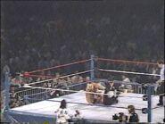 WWF on Sky One.00012