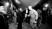 WrestleMania 29 Backstage.1