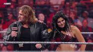 10-20-09 ECW 5