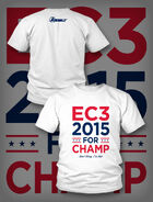 EC3ChampShirt