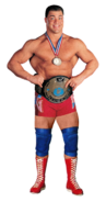 Kurtangle 00 title