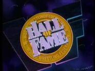March 22, 1993 Monday Night RAW.00017