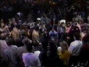 Starrcade 1989.00020