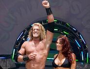 SummerSlam 2005.51